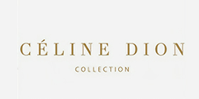 CÉLINE DION COLLCTION